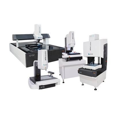 Мультисенсорные и оптические системы