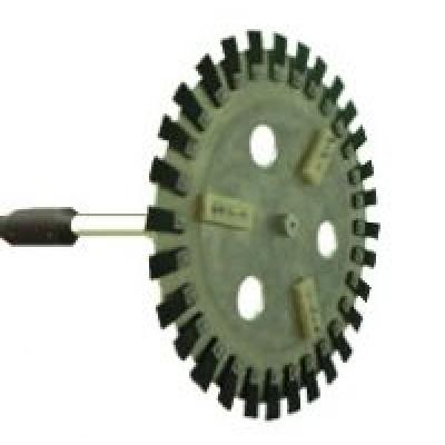 Электроды для электроискровых дефектоскопов купить